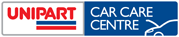 5Unipart Car Care Centre